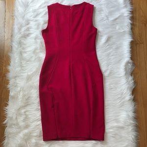Elie Tahari Dresses - NWT Eli Tahari Cailyn Sheath Dress In Sz 10