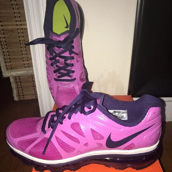 separation shoes 1d18c af901 M 597deb8d13302a0fde0af2e1