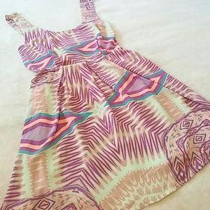 NWT Forever 21 Dress