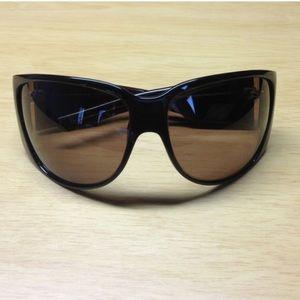 Gucci marble sunglasses