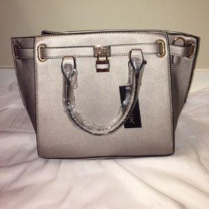 Handbags - Vegan fashion handbag
