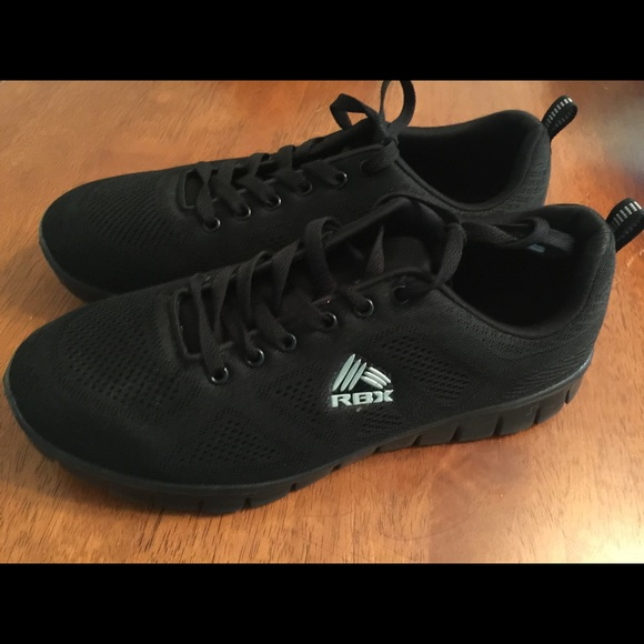 RBX Shoes | Rbx Running Shoes | Poshmark