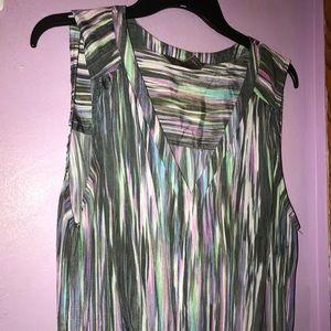 💲💲Summer dress,