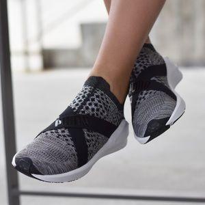 Puma Shoes | Puma Womens Fierce Evoknit