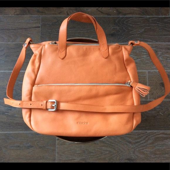 1584a679ee1c abbacino Handbags - Italian Leather Abbacino Bag