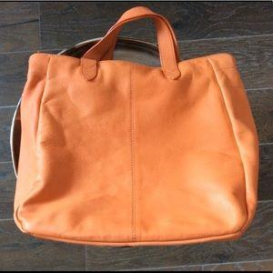 e6406917baa8 abbacino Bags - Italian Leather Abbacino Bag