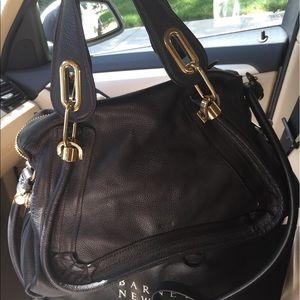 Chloe Paraty Medium Bag