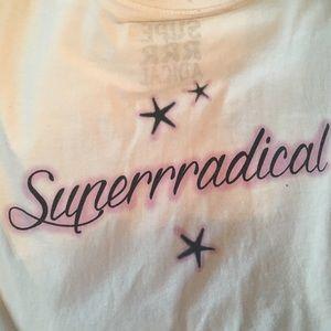 c8b16bbe6b6 Superrradical Shirts - Superrradical Gucci Mane airbrush shirt