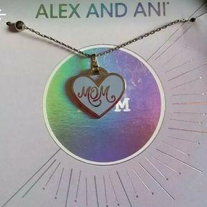 Authentic Alex & Ani