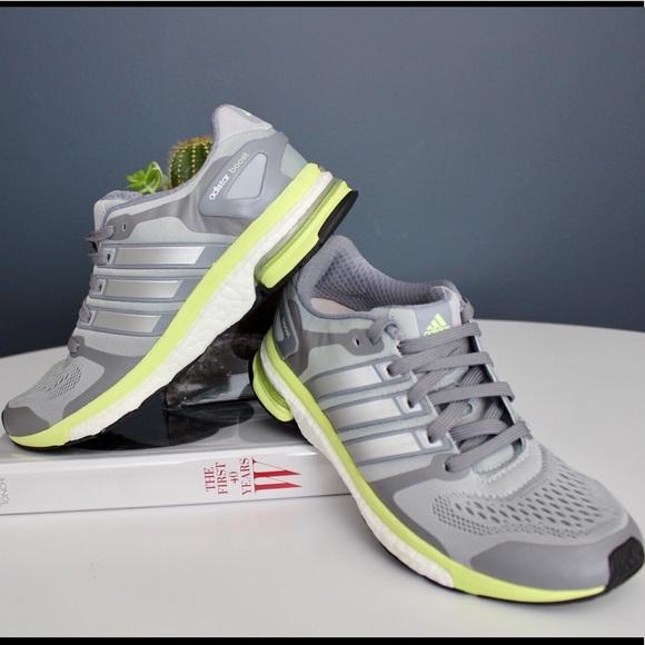 Le Adidas Nuovo Impulso Adistar Esm Techfit Poshmark