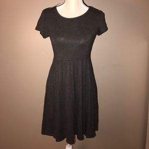 Brand new old navy t-shirt dress
