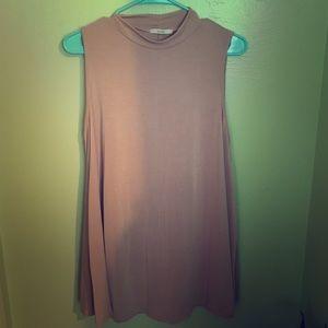 T shirt/dress