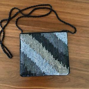 Handbags - Lovely evening bag.