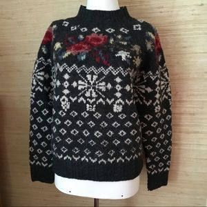 7392345afee3 Rosanna Sweaters