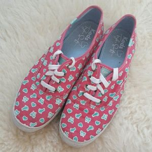 🌹Taylor Swift Keds Sneakers🌹