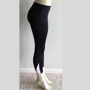 $15💋Brand New Sexy Fila Dynamic 3/4 Leggings