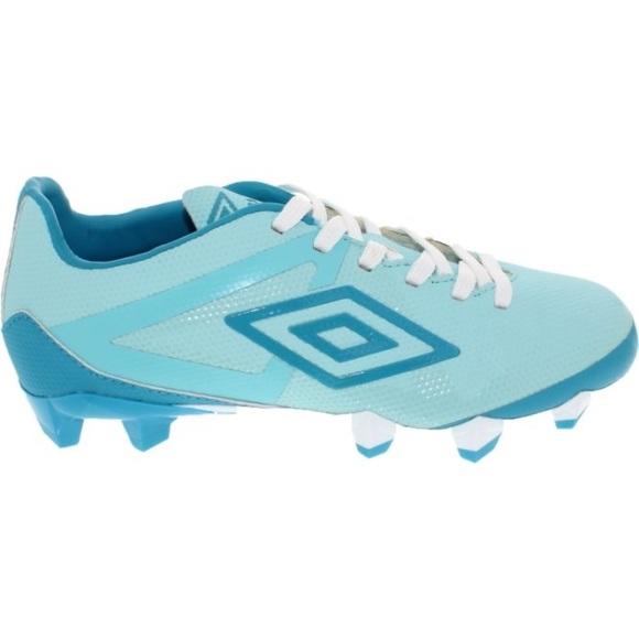 Umbro Velocita Women s Soccer Cleats. M 597e602cf0137d322a0cd8e3 e7db3a2a965