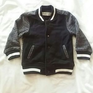 Other - Adorable Boys Jacket