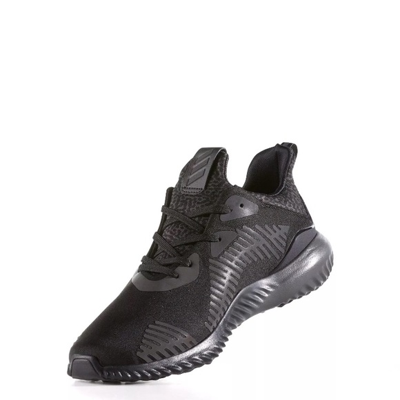 6b36ae1030406 Sale 💕Addidas Alphabounce Xeno Running Shoes
