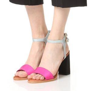 0628b82b363f Loeffler Randall Shoes - Loeffler Randall  Sylvia  sandals