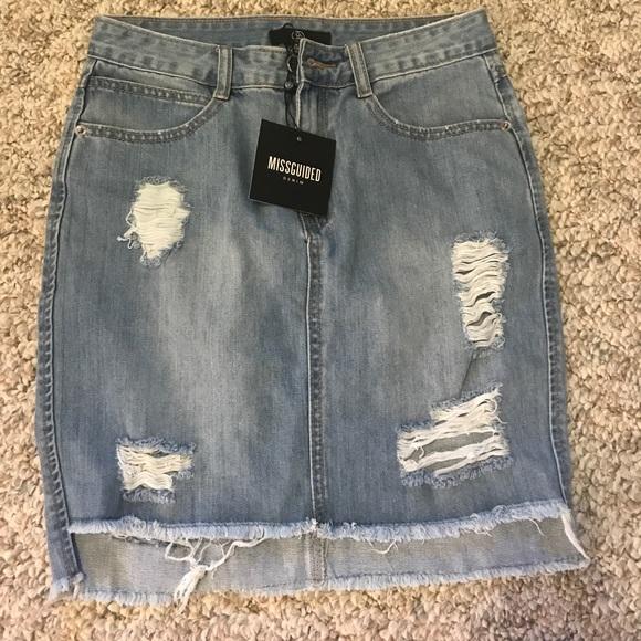 how to fix a broken zipper on a skirt
