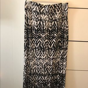 21fda056693 jcpenney Maxi Skirts for Women