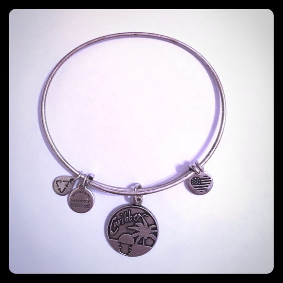 Disney Alex and Ani Bundle of 3 Bangles Choose from 40 Bangles 100.00
