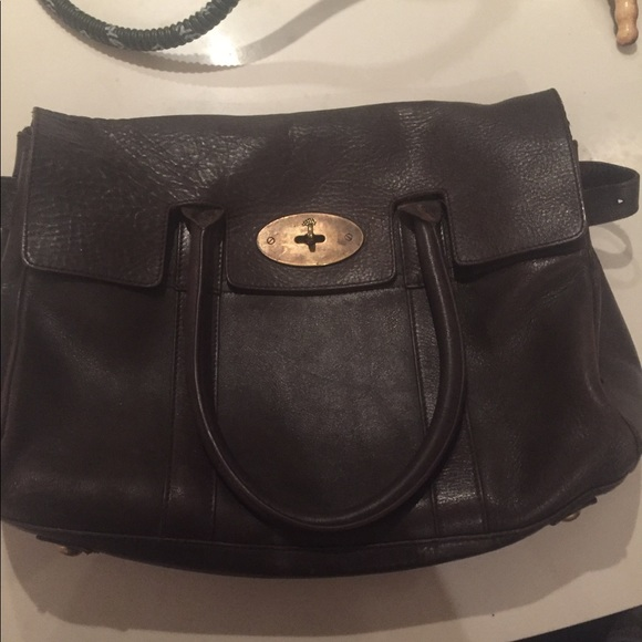 Mulberry Bags   Bayswater Bag Price Just Dropped   Poshmark 66691bf18d
