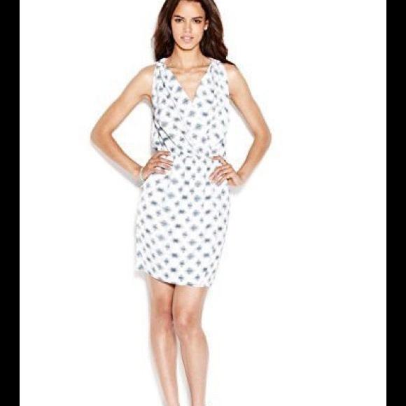 Rachel Roy Discount Gowns: 33% Off RACHEL Rachel Roy Dresses & Skirts
