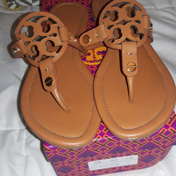 33f8a74915c Inspired Sandals Size 9. M 597e937f2ba50a4be60e16f3
