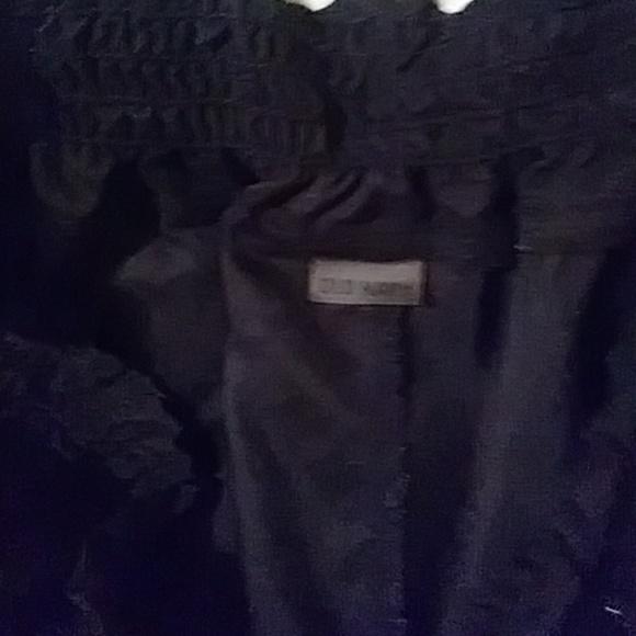 Old Navy Swim - Old navy swim cover up shorts
