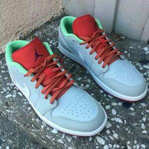 Jordan Shoes | Air Jordan Low Hare