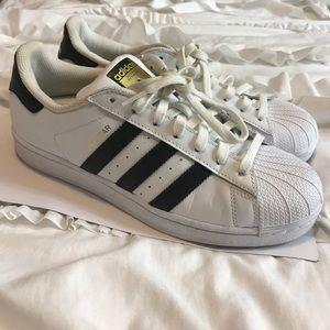 c99b9100722 adidas Shoes - ♡ adidas Originals Superstar Sneaker ♡