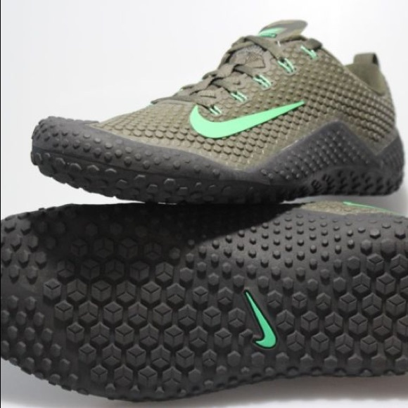ce67ca80c999 ... where can i buy hp nike free trainer 1.0 bionic training shoes 4723c  a89fb