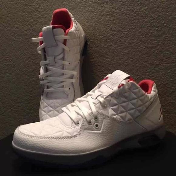 92c1c5ce19d Jordan Shoes | Air Clutch Mens Size 105 New W Tags | Poshmark
