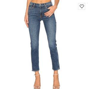 Cult-fave GRLFND Naomi Jeans
