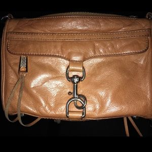Rebecca Minkoff Bags - Rebecca Minkoff MAC bag