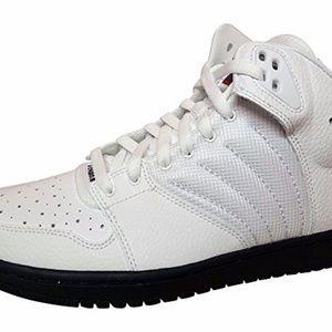 reputable site 16a0b 9662b Jordan Shoes - Nike Jordan 1 Flight 4 Premium Men s Sneakers 9