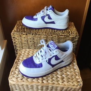 The 25 best Nike air force 2 ideas on Pinterest