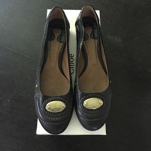 Chloé Slip on shoes size 39