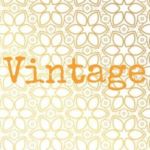 Other - Vintage for sale!
