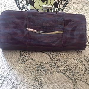 Handbags - Women's purse wallet