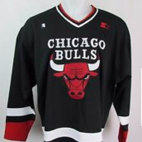 the best attitude 2953d f36bb Chicago Bulls Jersey brand new with Tags Boutique