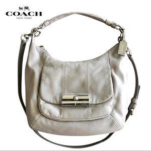 Coach Bag Handbag