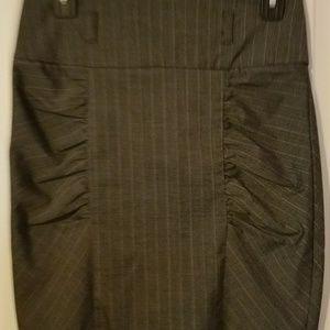 Dresses & Skirts - 5 bundle skirts
