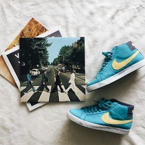 MENS Nike SB