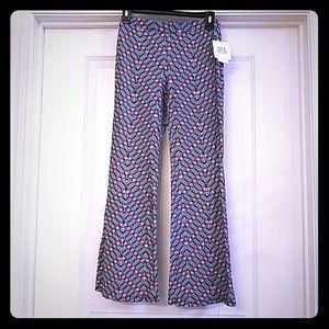 Pants - Joey B fun Pattern Pants
