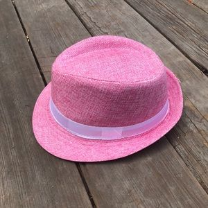Other - 🌷 Brand New Kid's Hat