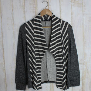 🆕Potters Pot Lounge Cardi