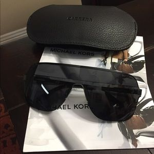 Brand New with tags Men's Carrera  Sunglasses